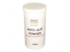 Anti - slip powder 100 ml