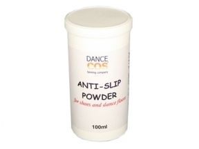 Anti - slip powder 100 ml
