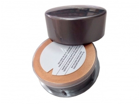 BODY MAKE-UP POWDER 40g