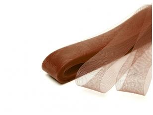 Krinolinas < Brown >