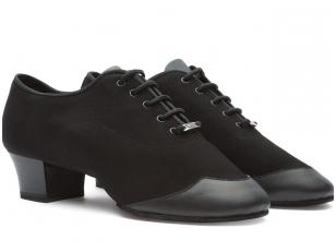 LA šokių batai 457 Mod.