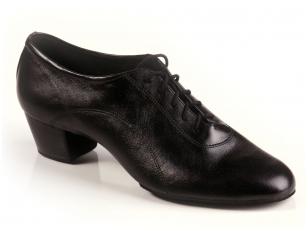 LA šokių batai 61 Mod.