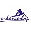 http://www.e-danceshop.lt