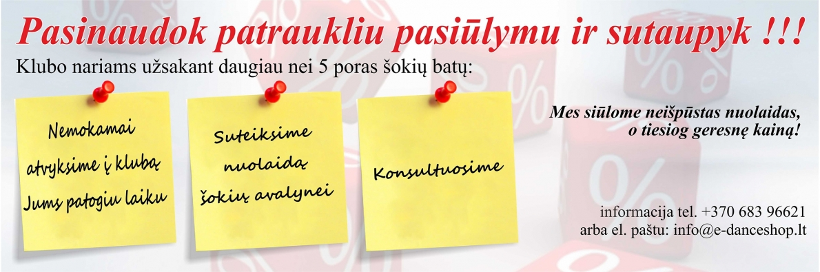 reklama_vaziuoju
