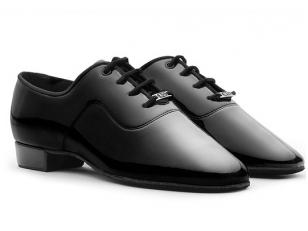 Šokių batai 702 Mod.