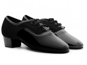 Šokių batai 701 Mod.