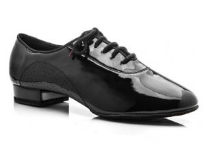 ST šokių batai 309 P  Mod.