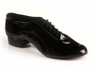 ST šokių batai 82 Mod.