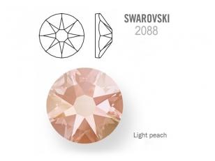 XIRIUS Rose < Light peach >