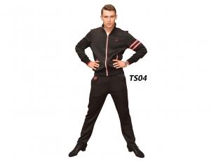 BD Dance sportinis kostiumas
