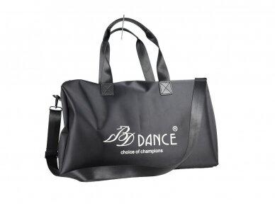 BD DANCE sportinis krepšys