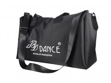 BD DANCE sportinis krepšys 2