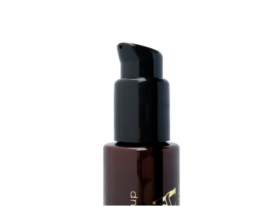Instant tanning makeup 90 ml 5