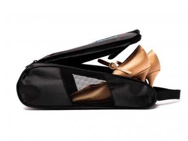 Krepšys batams 2