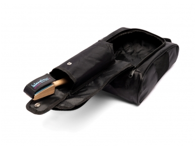 Krepšys batams 4