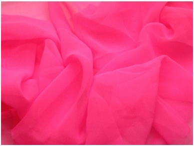 Krinolinas < Flo pink (cherry) > 2