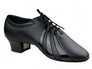 Vyriški šokių batai / LA