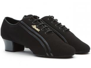 LA šokių batai 467 Mod.