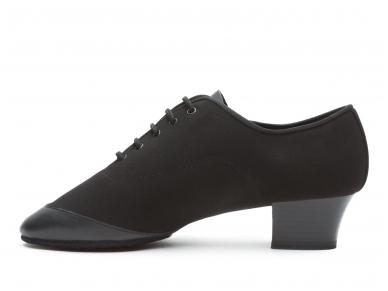 LA šokių batai 457 Mod. 2