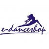 e-danceshop.lt