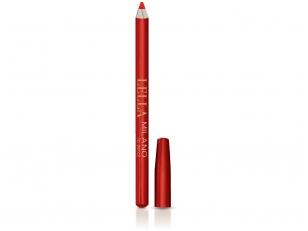 LELLA MILANO lūpų pieštukas