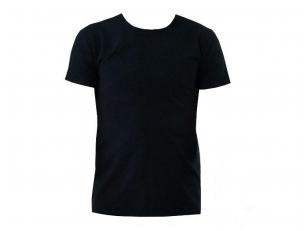 Marškinėliai / trumpomis rankovėmis