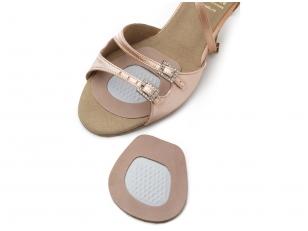 Moteriški padeliai batams