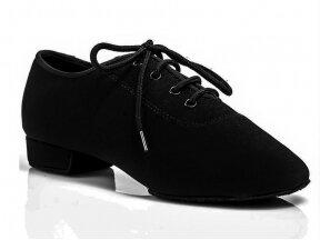 Šokių batai 309 N