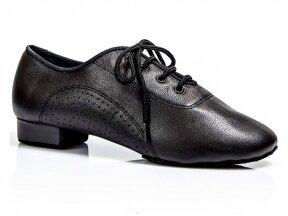 Šokių batai 309 v