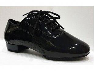 Šokių batai 309 P