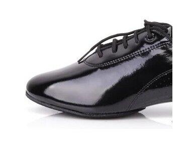 Šokių batai 309 P 2