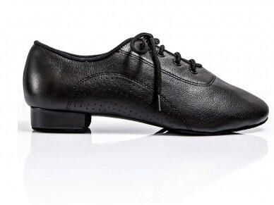 Šokių batai 309 v 2