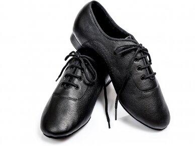 Šokių batai 309 v 3