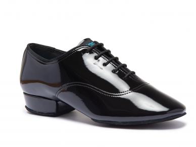 Šokių batai CONTRA BOYS
