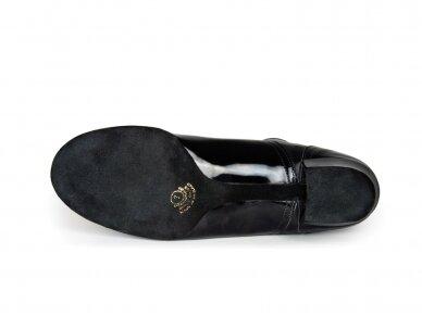Šokių batai CONTRA BOYS 2