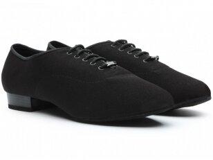 ST šokių batai 309 Mod.