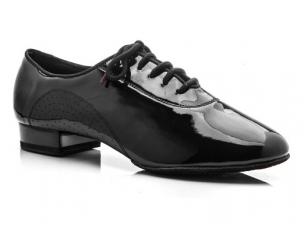 Vyriški šokių batai / ST