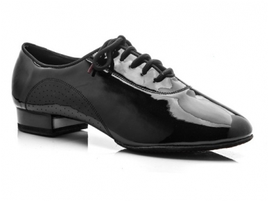 ST šokių batai 309P Mod.
