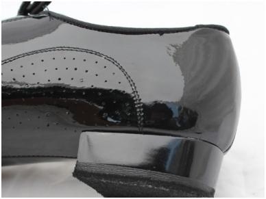 ST šokių batai 309P Mod. 3