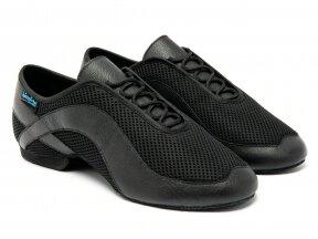 Treniruočių šokių batai - JAZZ