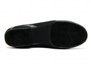 Treniruočių šokių batai - JAZZ 5