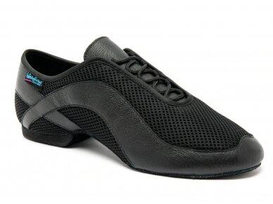 Treniruočių šokių batai - JAZZ 2