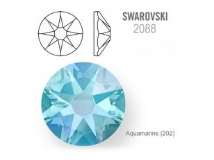XIRIUS Rose < Aquamarine >