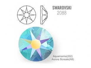 XIRIUS Rose < Aquamarine AB >