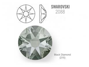 XIRIUS Rose < Black diamond >