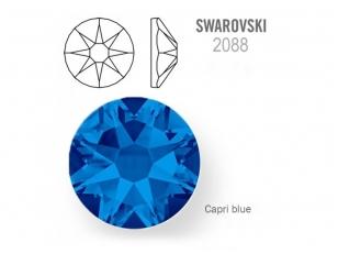 XIRIUS Rose < Capri blue >