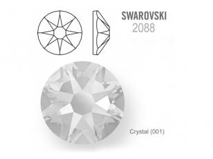 XIRIUS Rose < Crystal >