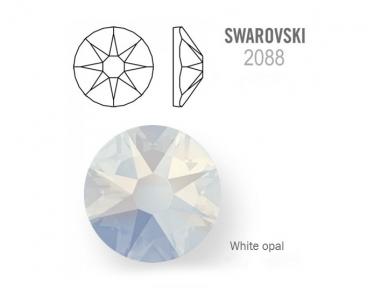 XIRIUS Rose < White opal >